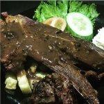 3 Tempat Makan Best Western Di Skudai, Johor