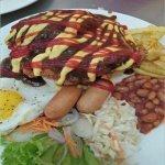 3 Tempat Makan Best Western Di Gelang Patah, Johor