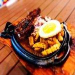3 Tempat Makan Best Western Di Penawar, Johor