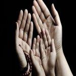 5 Doa Ini Ibu Bapa Wajib Amalkan Untuk Lembutkan Hati Anak.