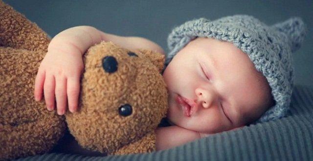 5 Cara Didik Anak Tidur Awal Setiap Malam.