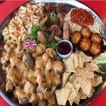 3 Tempat Makan Best Western Di Puncak Alam, Selangor