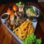 3 Tempat Makan Best Western Di Batu Caves, Selangor
