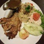 3 Tempat Makan Best Western Di Bangi, Selangor
