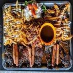 3 Tempat Makan Best Western Di Cheras, Selangor