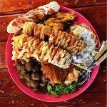 3 Tempat Makan Best Western Di Jenjarom, Selangor