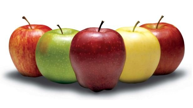15 Fakta Khasiat Epal Untuk Kesihatan Ramai Tidak Tahu.