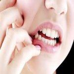 Inilah 20 Petua Hilangkan Sakit Gigi Ketika Mengandung.