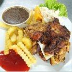 3 Tempat Makan Best Western Di Puchong, Selangor.