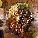 3 Tempat Makan Best Western Di Hulu Langat, Selangor