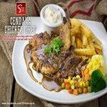 3 Tempat Makan Best Western Di Kuala Lumpur