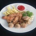 3 Tempat Makan Best Western Di Dengkil, Selangor