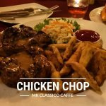3 Tempat Makan Best Western Di Kuching, Sarawak