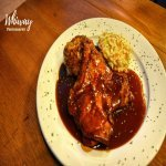 3 Tempat Makan Best Western Di Miri, Sarawak