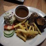 3 Tempat Makan Best Western Di Bintulu, Sarawak