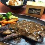 3 Tempat Makan Best Western Di Selayang, Selangor
