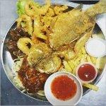 3 Tempat Makan Best Western Di Klang, Selangor