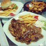 3 Tempat Makan Best Western Di Kuala Kubu Bharu, Selangor