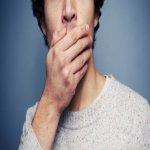 Inilah 16 Cara Hilangkan Mulut Berbau. Boleh Cuba!