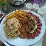 3 Tempat Makan Best Western Di Keningau, Sabah