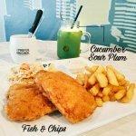3 Tempat Makan Best Western Di Mukah, Sarawak