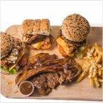 3 Tempat Makan Best Western Di Kota Kinabalu, Sabah