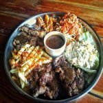 3 Tempat Makan Best Western Di Tawau, Sabah