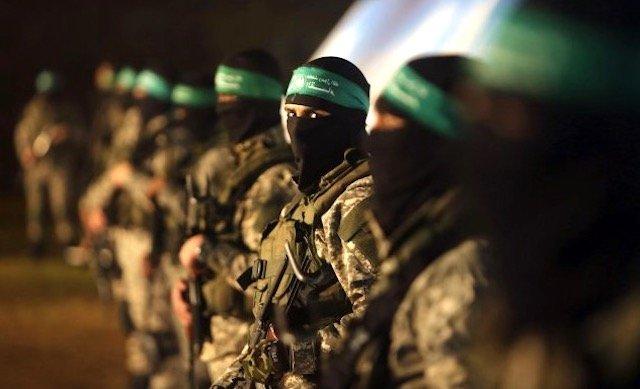 Selepas Lama Berdiam Diri. Akhirnya Respons Al Qassam Ni Buat Israel Mula TERKETAR