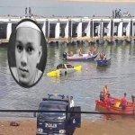Mangsa Cerita Detik Cemas KetikaAllahyarham Abdul Bari Asyraf Datang Menyelamat. SEBAK.