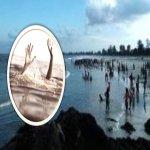 """Tragedi Tanjung Balau. """"Macam Ada Tarik Ain"""" Luahan Hati Bapa. Allahu."""