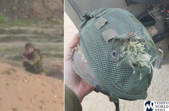 Sniper Al Qas sam Tembak Tepat Kepala Seorang Askar Is rael Dari Jarak 1KM Buat Dunia Kagum ما شاء الله