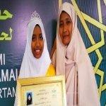 Wanita Ini Kongsi Amalan Sehingga 6 Orang Anaknya Berjaya Hafal 30 Juzuk al-Quran.