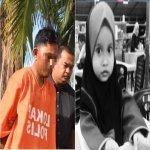 Kes Bunuh Nur Aisyah..Penganggur TERSENTAK Dengar Hukuman Dibacakan.