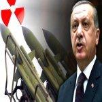Tindakan MENGEJUTKAN Turki Untuk Miliki 3 Reaktor Nuklear Buat Is rael TERGAMAM
