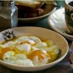 Inilah 7 Khasiat Telur Separuh Masak Untuk Sarapan Setiap Hari Yang Ramai Orang Tak Tahu.