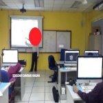Gaji Pensyarah Universiti RM5000 Sebulan Tapi HidupMERANA Kerana…