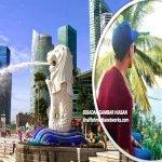 Kerja Singapura Gaji RM10k Sebulan. Tapi Berlaku SESUATU Buat Aku Terus Berhenti…