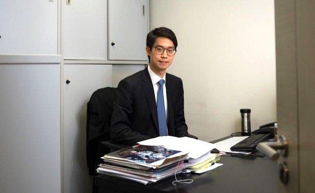 Lelaki Ni Pewaris Harta RM1.6 Bilion. Wartawan TERKEJUT Bila Tahu Kehidupan Hariannya.