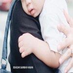 Terlanjur Lahir Anak Luar Nikah. Lepas Buat Aqiqah, Layanan Mak Buat Aku Terharu Tak Caya