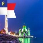 Jadual Waktu Berbuka Puasa Dan Waktu Imsak Negeri Melaka 2019.