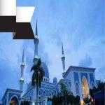 Jadual Waktu Berbuka Puasa Dan Waktu Imsak Negeri Pahang 2019.