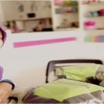 Harapan Hajar Damirin Terhadap Barangan Tupperware Brands Buat Ramai Respek