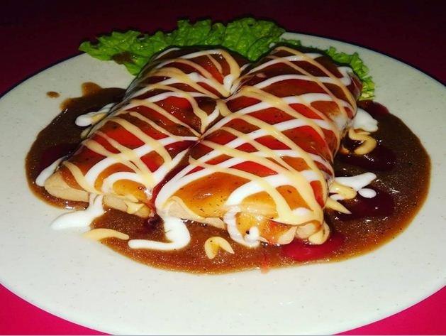 3 Tempat Makan Best Western Di Nibong Tebal, Pulau Pinang