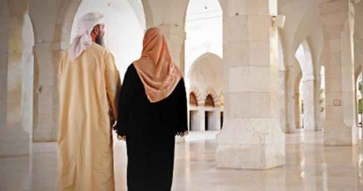 Hukum Mertua Membawa Keluar Isteri Tanpa Izin Suami. Ramai TAK TAHU.