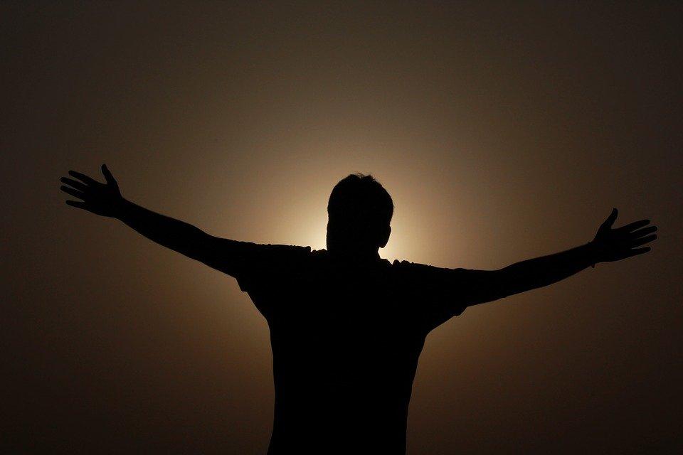 Siapa Lelaki DAYUS Menurut Islam? WAJIB BACA!