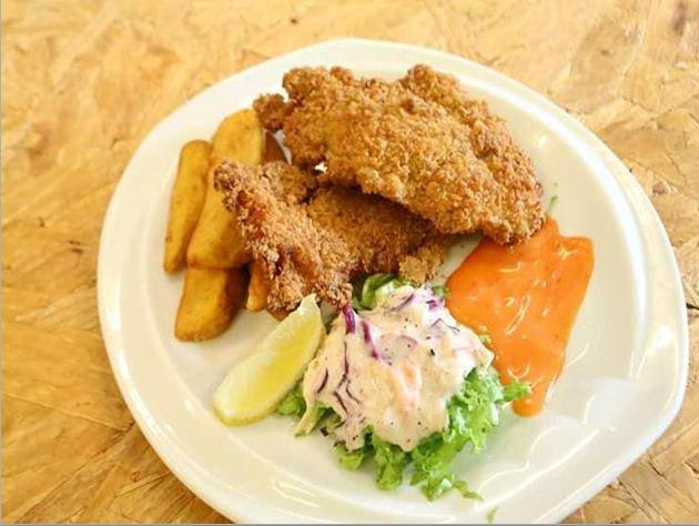 3 Tempat Makan Best Western Di Raub, Pahang