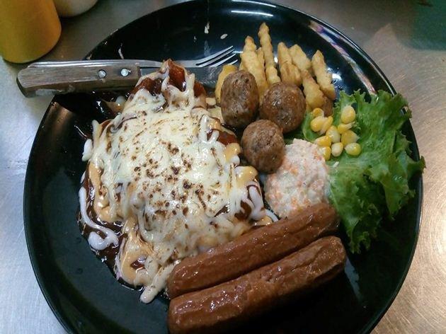 3 Tempat Makan Best Western Di Tumpat, Kelantan