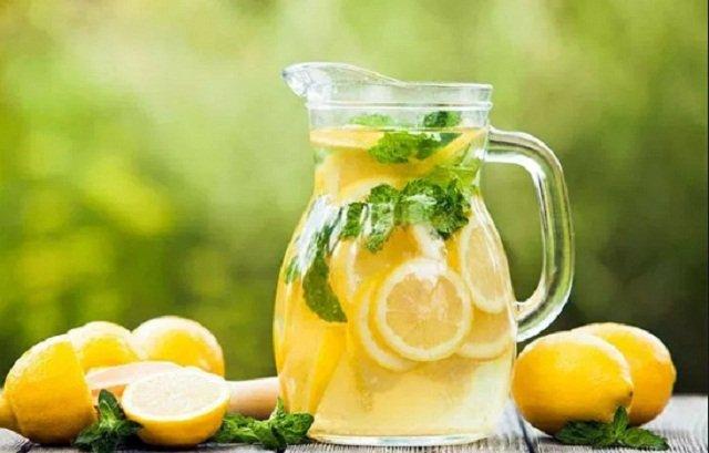 12 Manfaat Air Lemon Untuk Kesihatan Dan Kegunaan Harian Yang Ramai Tak Tahu.
