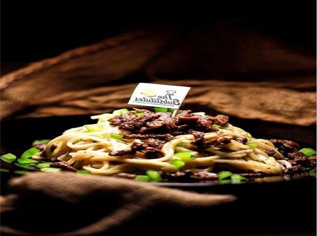 3 Tempat Makan Best Western Di Johor Bahru, Johor