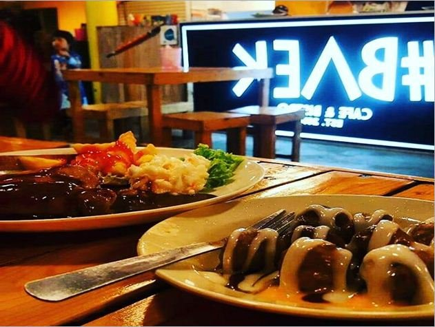 3 Tempat Makan Best Western Di Mersing Johor Pilihan Ramai Khalifah Media Networks
